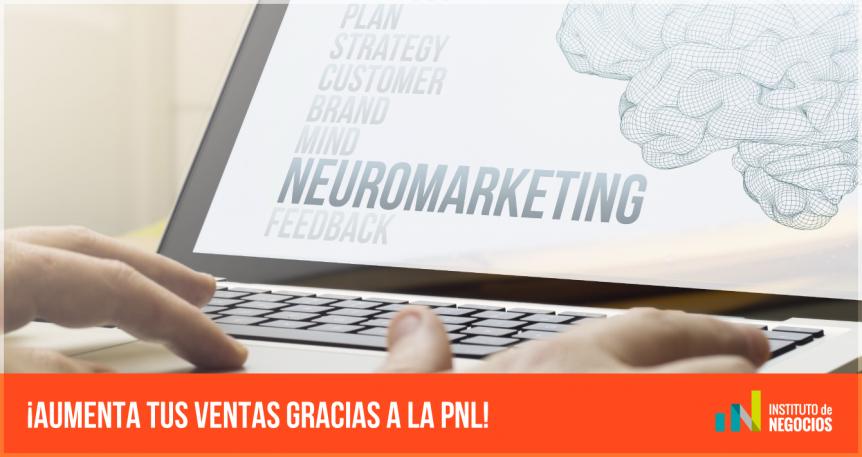 neuromarketing en los negocios