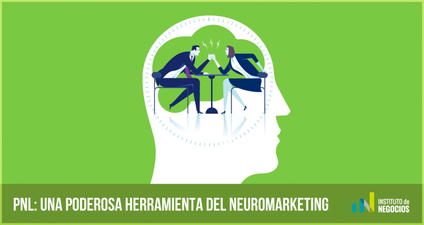 Neuromarketing en una empresa