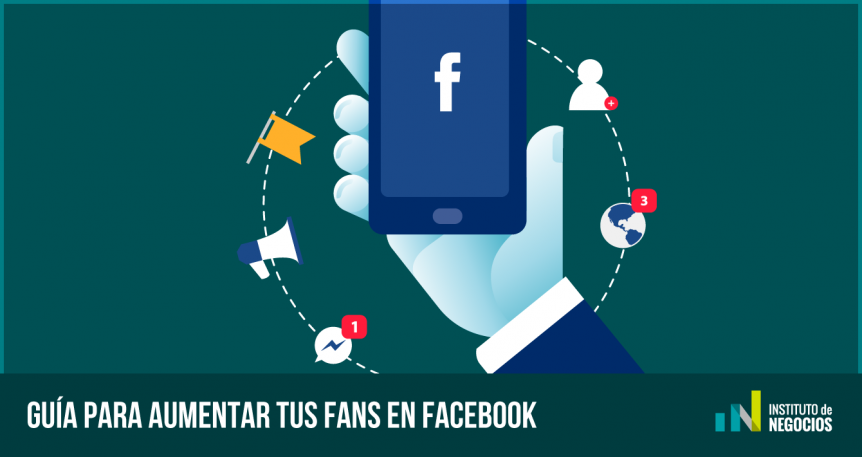 tacticas de content marketing