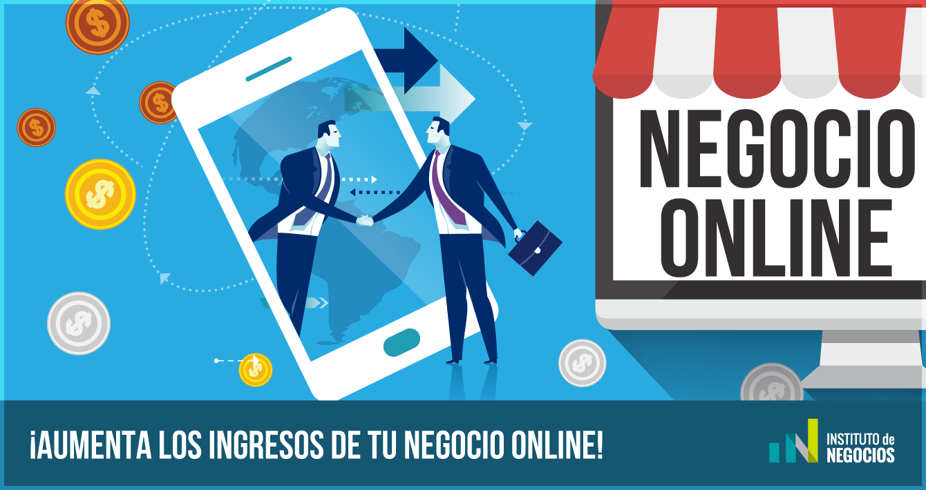 Negocios en internet desde casa 10 tips para aumentar tus ingresos - Negocios rentables desde casa ...