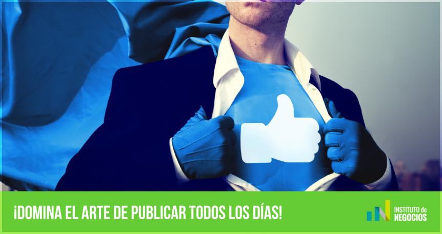 PUBLICAR-CONTENIDOS-TODOS-LOS-DÍAS