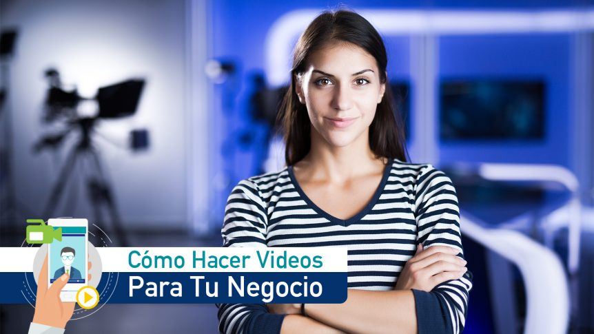 iluminar videos como un profesional